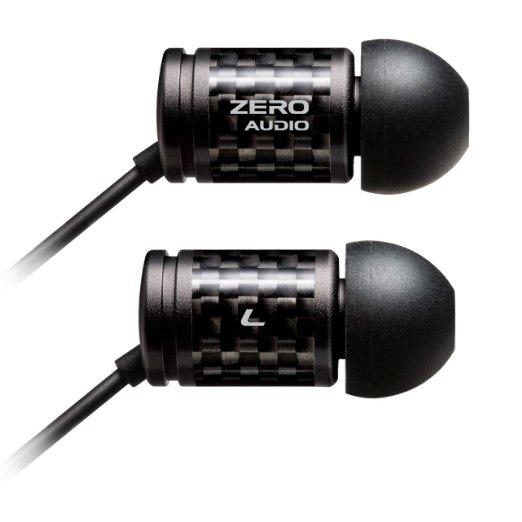 ZH-DX210-CB