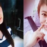 実は自撮りがお好き?福原愛選手の中国版Twitterの写真が可愛すぎると話題