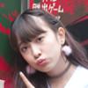 pixta_19377573_M
