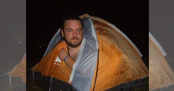 【彼の2泊3日のキャンプ生活が今始まる】 返品不可避な失敗ネットショップ15選