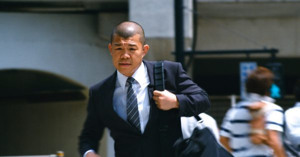 竹原ピストルの新曲が胸にグサッと突き刺さる!亀田興毅の引退後を描いた動画が話題