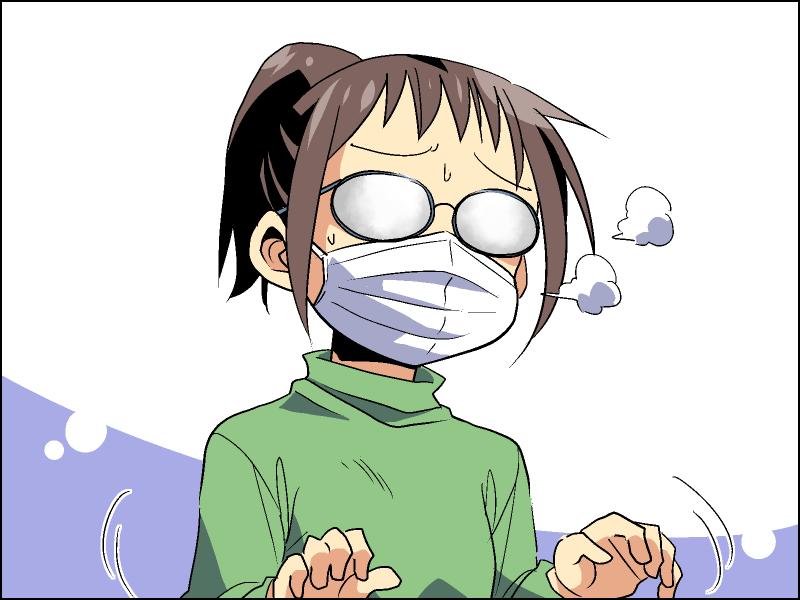 眼鏡_002