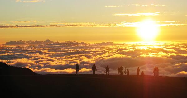 ハワイに行ってはいけない10の理由