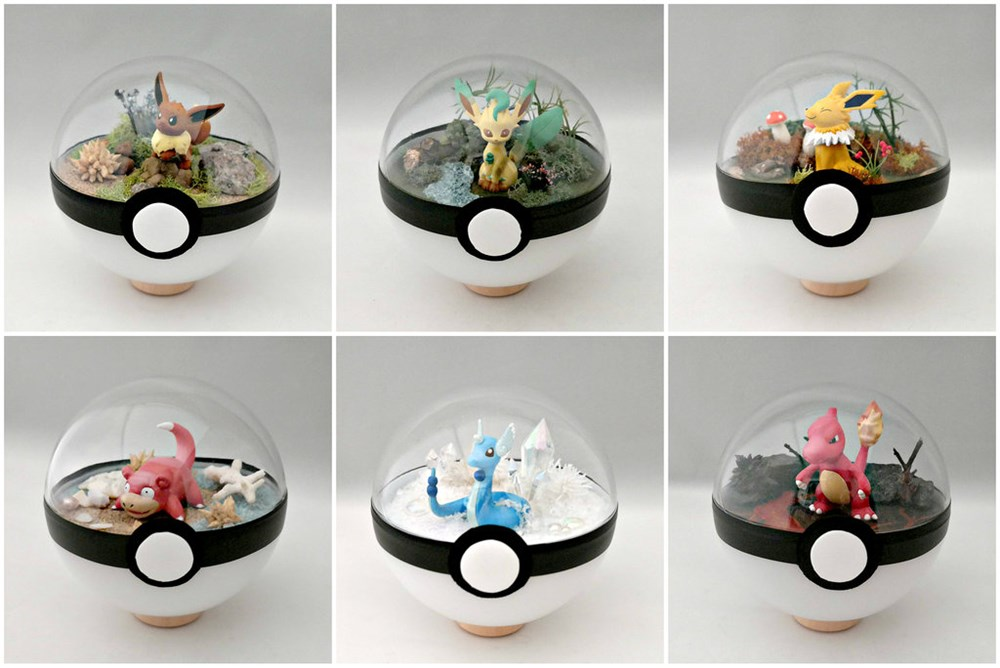 poke_ball_terrariums_by_the_vintage_realm-daihxf7_R