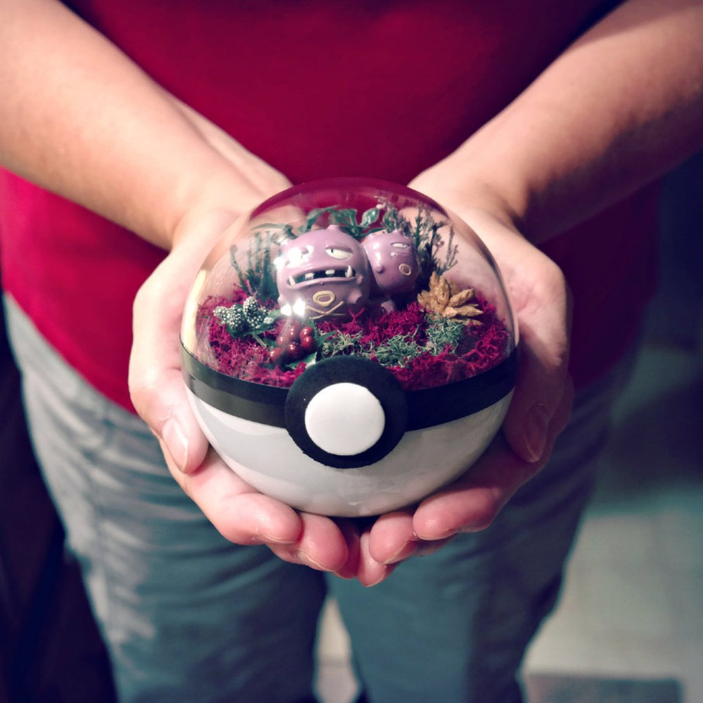 poke_ball_terrarium___weezing___medium_by_the_vintage_realm-daifqpd_R