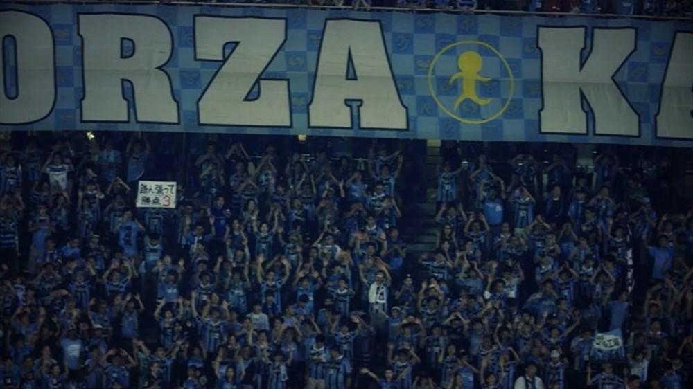 ゲームを観客席までお届け!「FIFA 17 スタジアムデリバリー」にサッカーと配達の未来を見る