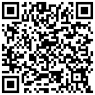 d5794-689-216200-4