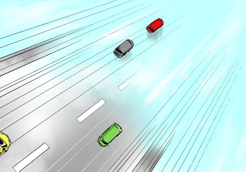 6_透明高速道路