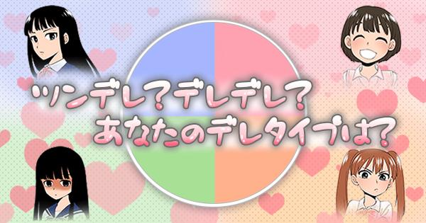 new恋愛における態度診断_アイキャッチ