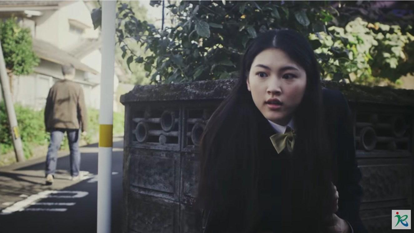迫りくる魔の手! 高校生が地元PRのために制作した動画「サバイバル下校」が秀逸