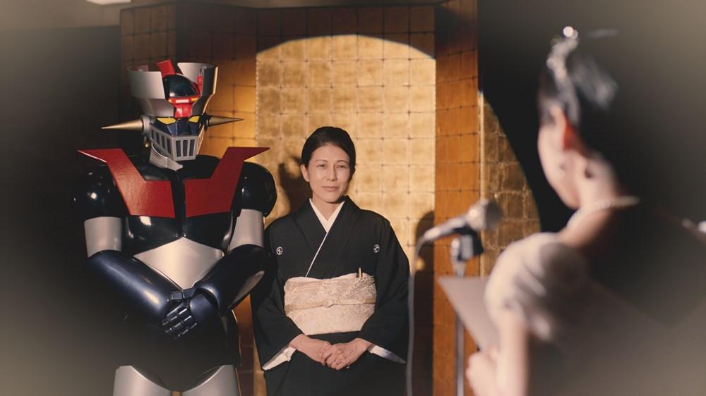cutdate_K30_kokuchi.05_R