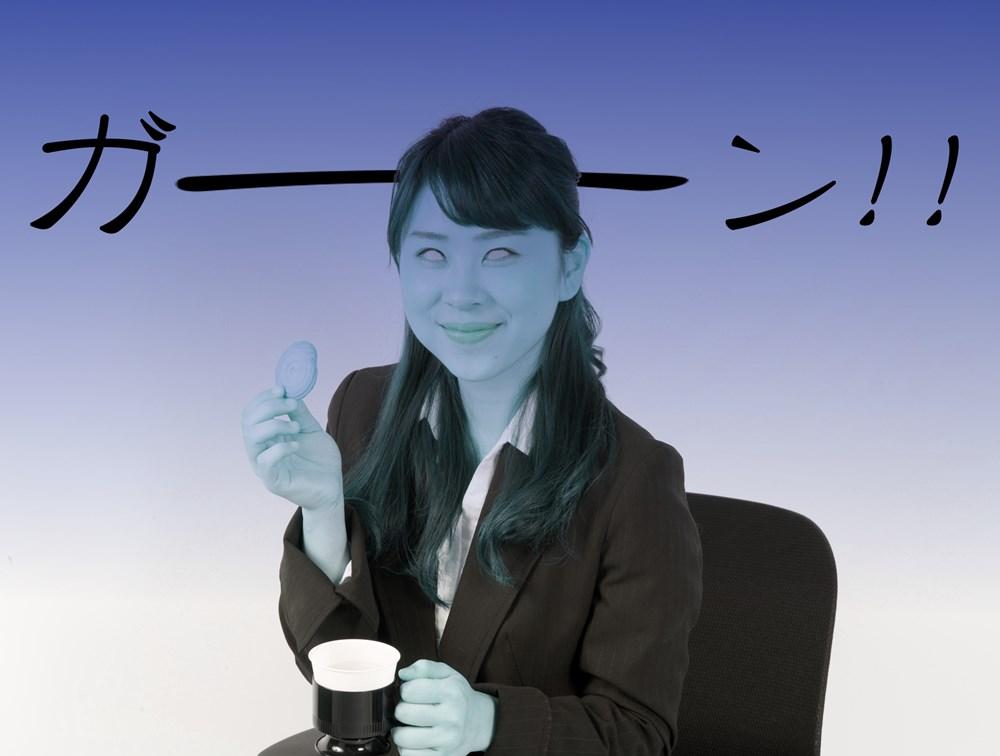 【チョコやコーヒーはNG!】 病は「食」から!元気がない人を前向きにさせる食事