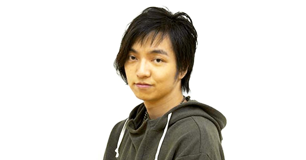 miura_daichi