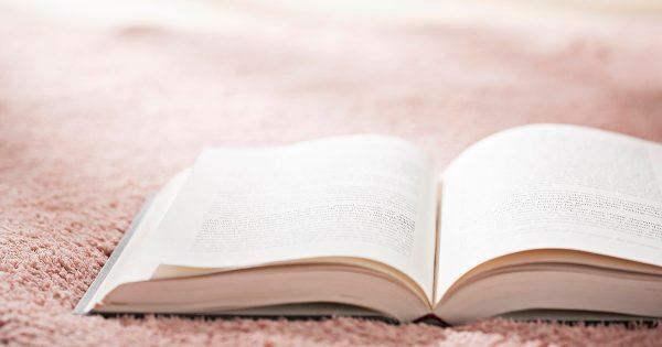 無性に本が読みたくなってくる。芥川・直木賞作家と「文学」について考える講座が開催