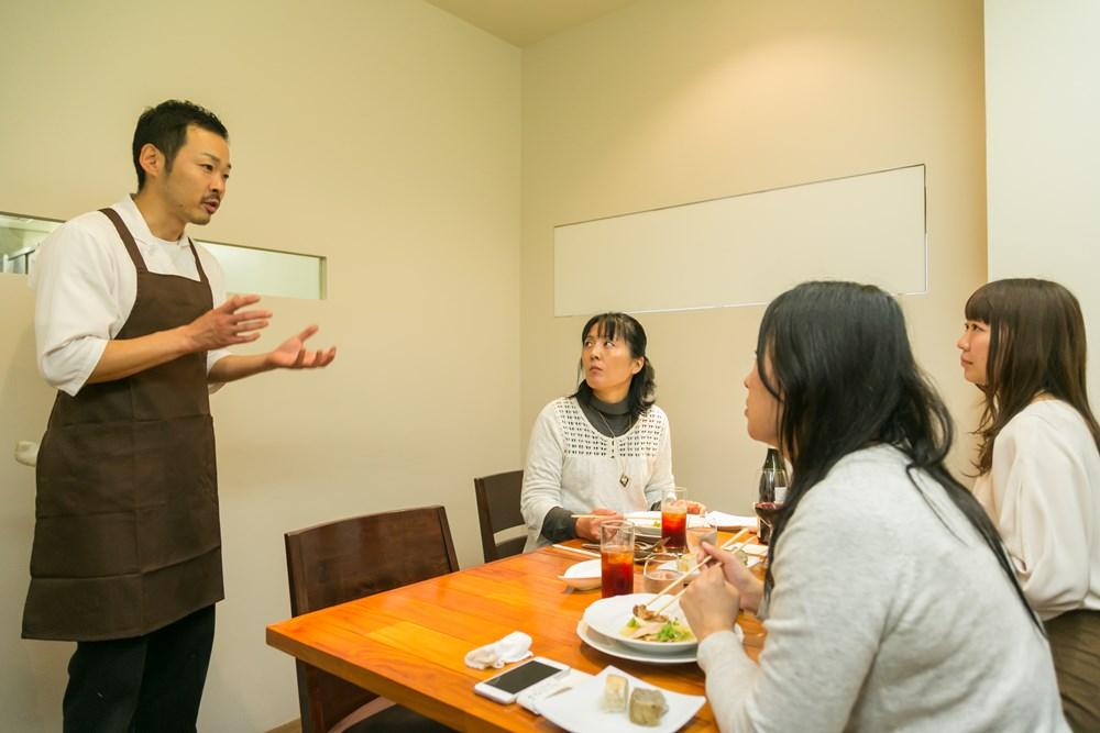 アラサー女子3人が行く!広島「究極の美ハンティングツアー」で至れり尽くせり旅行