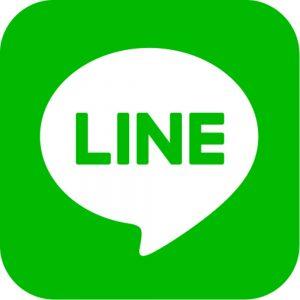 LINE_R