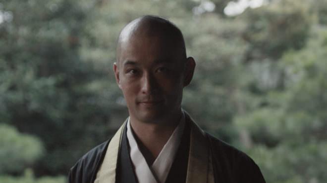 日本 動画3