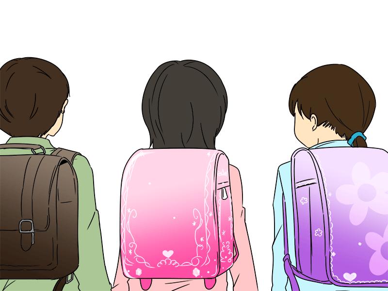 小学生0006
