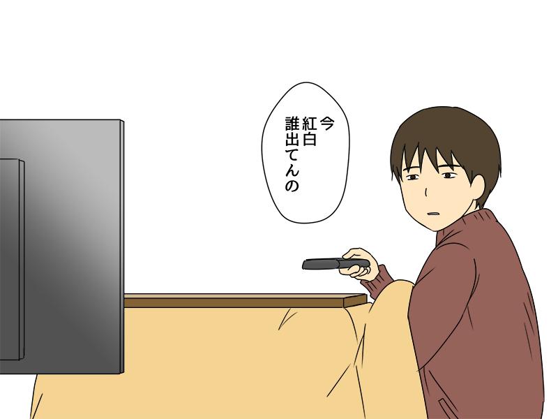 蟷エ譛ォ蟷エ蟋・004
