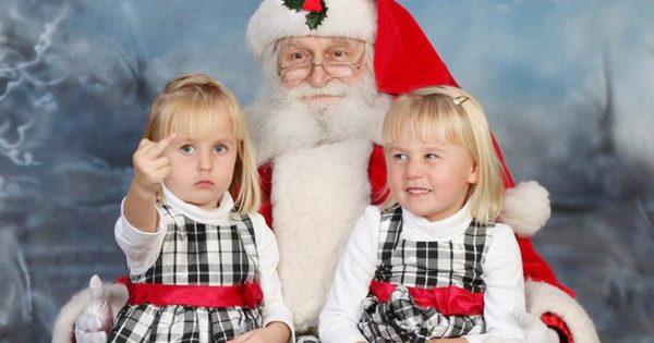 鈴の音とかうっさいわ!クリスマスなんて大嫌いなヤツらの行動13選