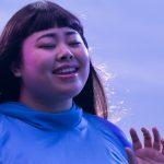 渡辺直美が美声を披露? BENIとコラボしたボートレースの新CMがアツイ