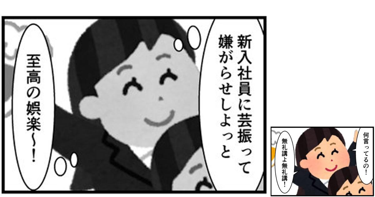 ura3]