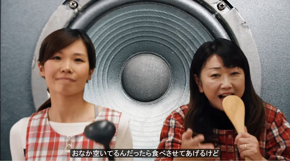 【字幕ないと9割聞き取れない】 滑舌悪い芸人VS青森(津軽・南部弁)のラップバトルがヒドイ