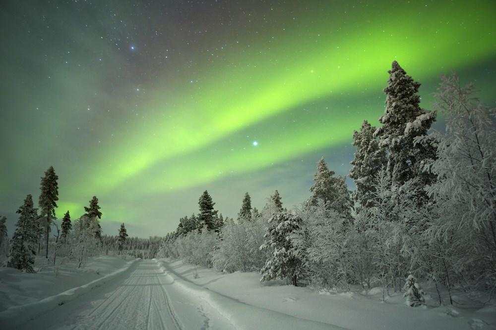 Finland_確定_R