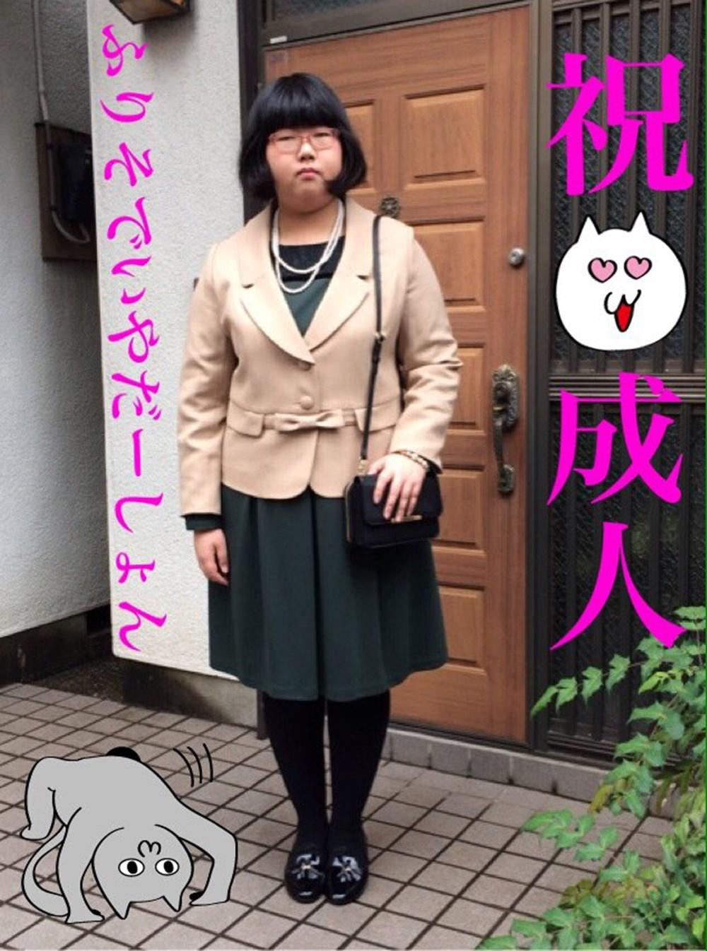 C1u_7JXUoAI7Erf_R