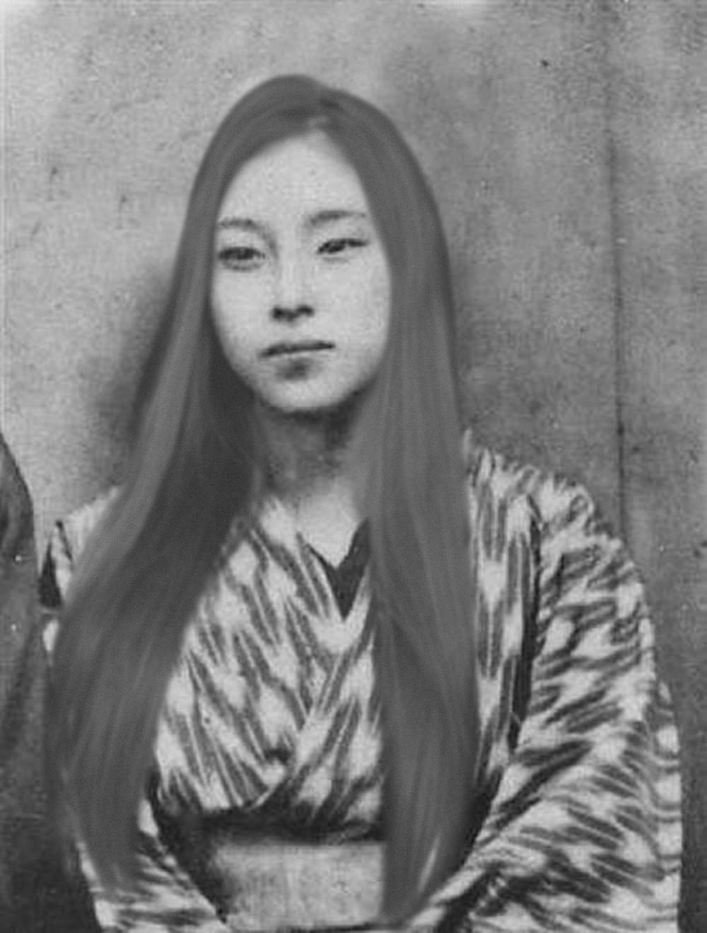 楠本 高子