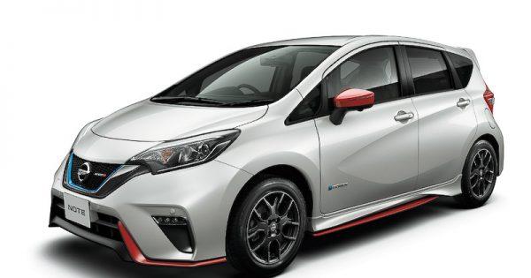 エレガントに進化した「GT-R 2017年モデル」の魅力に、スカパラ北原氏が迫る!?