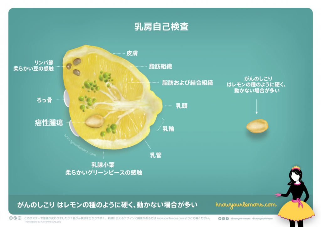 knowyourlemons-jp-02