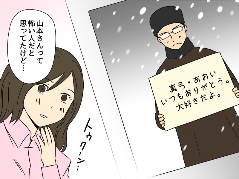 千代田化工