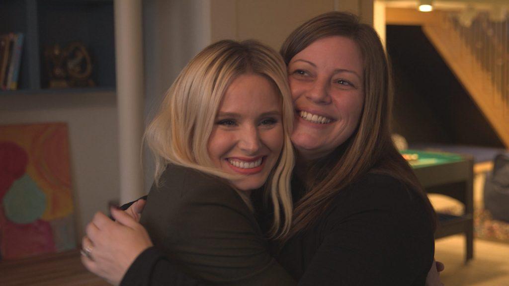 Kristen and Sara photo_v2