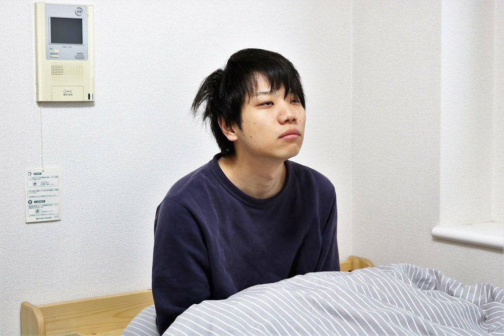 明るい寝起き_R