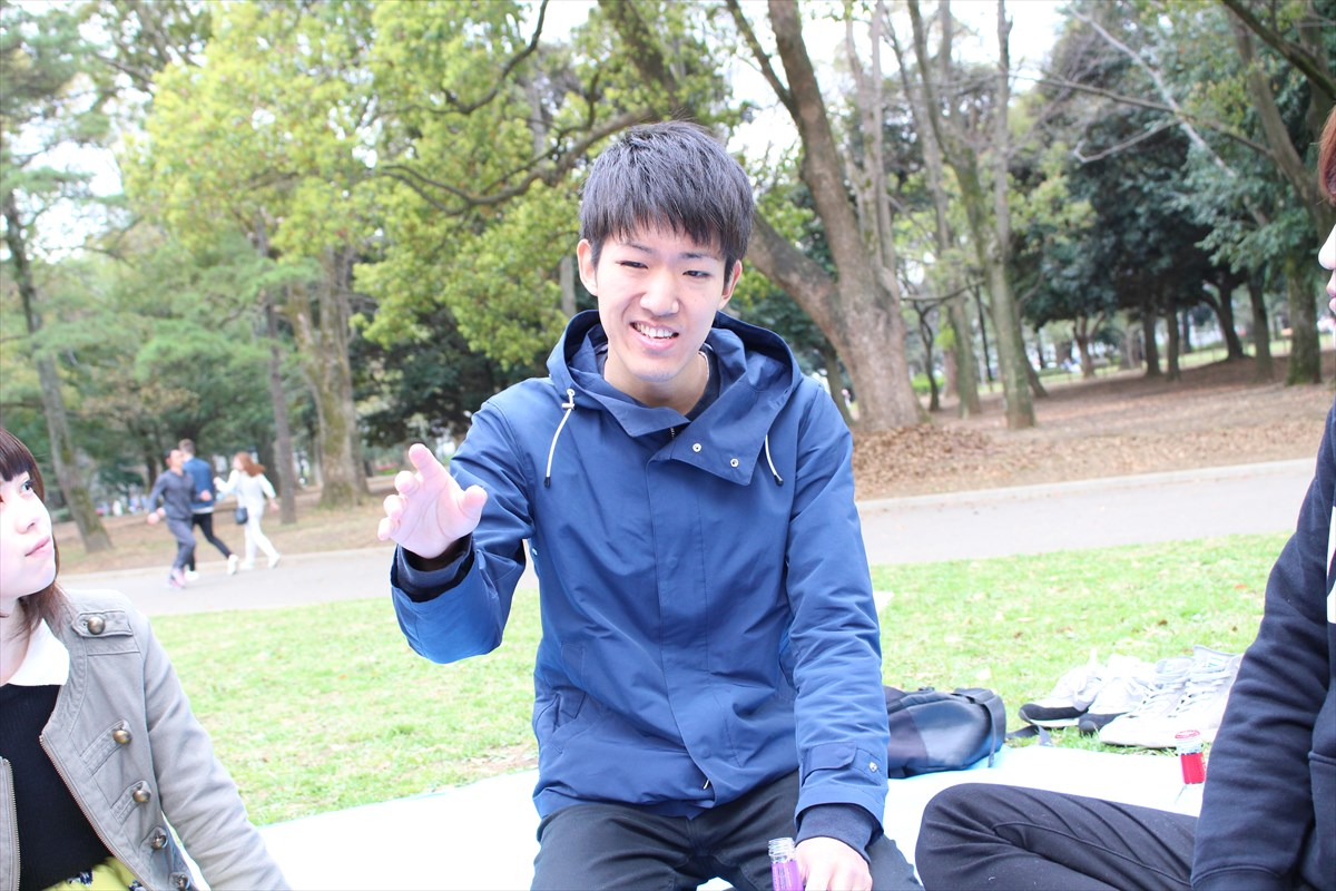 IMG_4875_R
