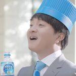 さわやか合唱団の声が響き渡る!濱田岳出演のある動画がとってもかわいい♪