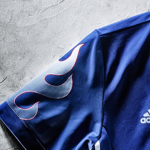 adidas 98 jfa jersey