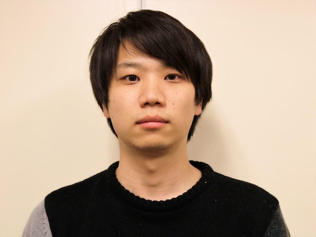 顔写真_R