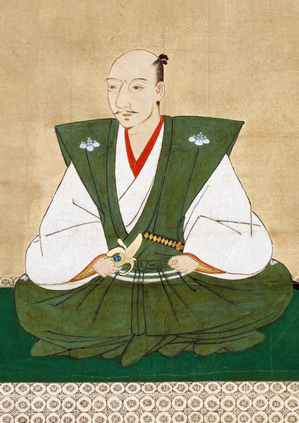 Oda-Nobunaga (1)_R