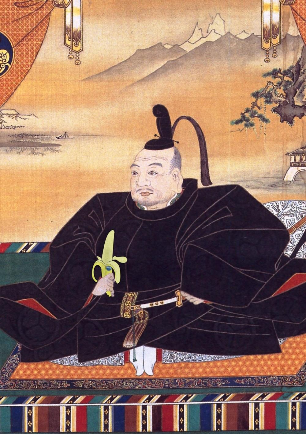 Tokugawa_Ieyasu2_R