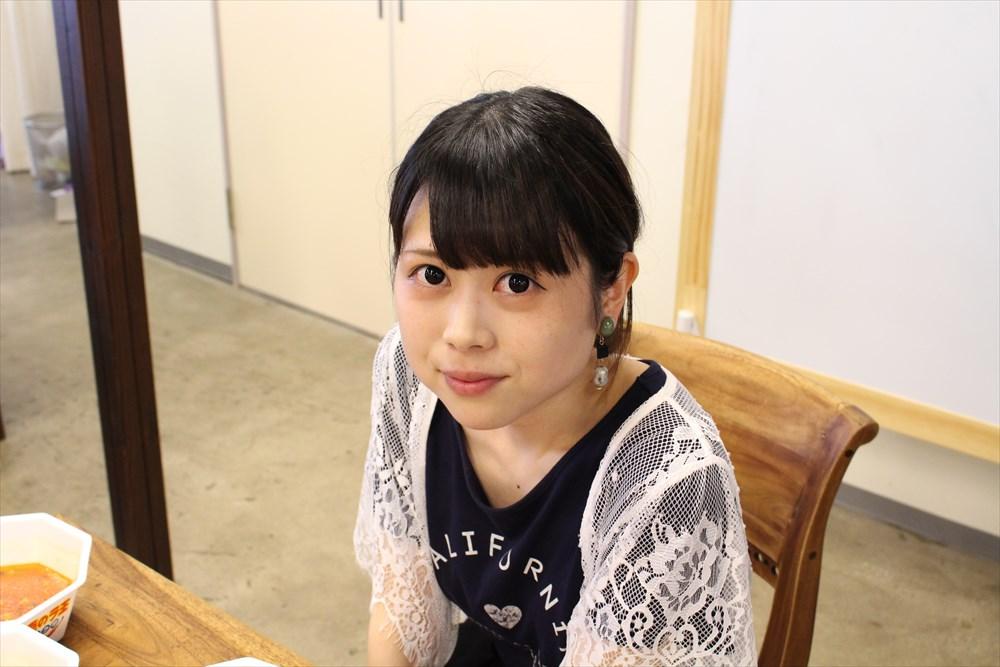 kawaii_R