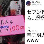 【サチコォォォォ!!!】漢検6級も危ういであろう致命的に漢字がダメな人たち 9選