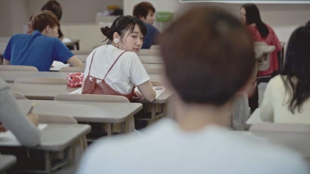 SnapCrab_NoName_2017-6-28_12-54-25_No-00_R