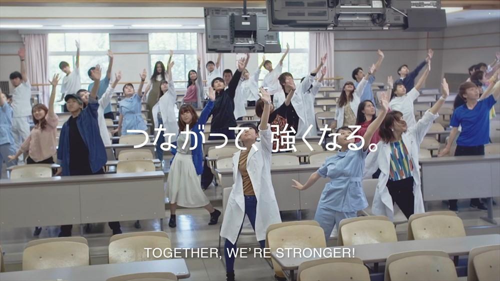 SnapCrab_NoName_2017-6-28_12-40-34_No-00_R