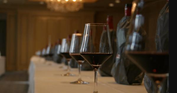 100銘柄以上飲める!?「日本で飲もう最高のワイン テイスティング・パーティ」が熱い