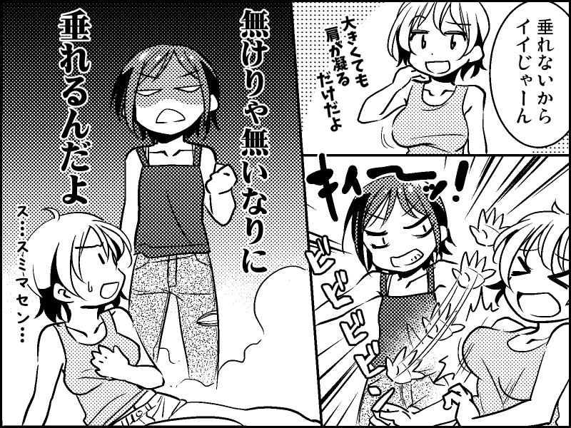 貧乳_001