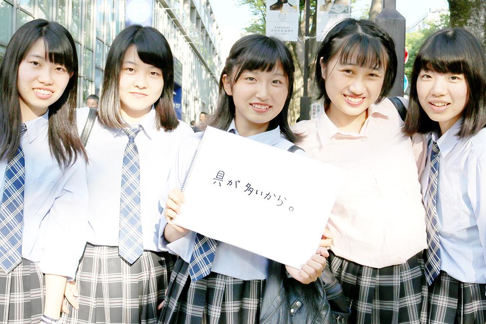 IMG_9313縺ョ繧ウ繝偵z繝シ