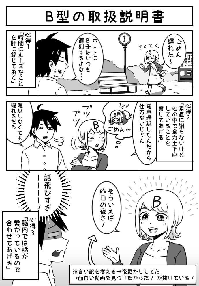 01_修正