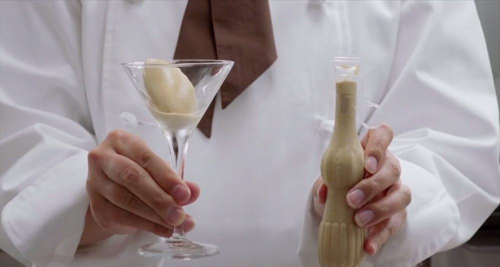 大阪グラス